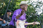 South Mountain Blues Fest 2014