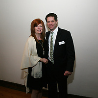 Stacy and Lance Greunke