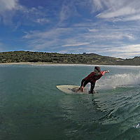 DCIM\100GOPRO\G0153006. Otago Surfing Champs 2017 <br /> Held at blackhead beach <br /> day 1