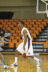 2012 Basketball Championship