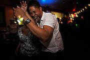 Sundae   WONDER-FULL? - A Stevie Wonder Tribute Party w. DJ SPINNA