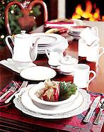 Dinnerware and China Photography