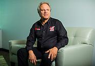 20141008 Gene Haas