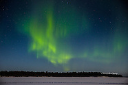 Of Land and Skies, Finland