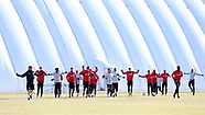 2017.12.06 Toronto FC Training