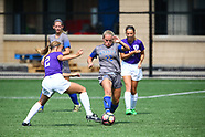 WSOC: University of St. Thomas (Minnesota) vs. The College of St. Scholastica (09-10-17)
