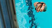 2014.08.04 Kigoos Swimming Regionals