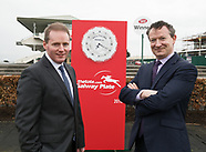 tote plate Galway races 2018