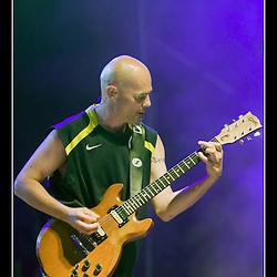 Celtas Cortos Gazteiz 2009