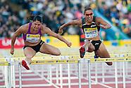 Athletics/Running