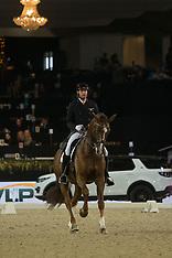 Grand Prix - Mechelen 2017