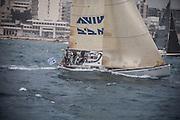 צילום שייט שיוט ימית 23.11.12 תמונות שייט למכירה| תמונות למכירה