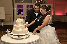 Aliza & Andrew 8/17/2014