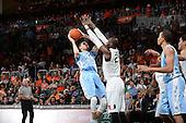 2015 NCAA Men's Basketball