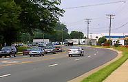 20020913 Monroe Road
