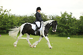 04 - 11th Jun - Dressage