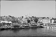 Istanbul 2019
