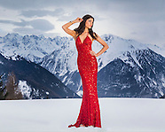 Alps fashion