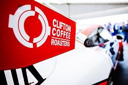 Dino Zamparelli | GT Marques | #88 Porsche 911 GT3 Cup | Porsche Carrera Cup GB | Race 1 - Mandatory byline: Rogan Thomson/JMP - 16/04/2016 - MOTORSPORT - Silverstone Grand Prix Circuit - Towcester, England - FIA World Endurance Championship Meeting.