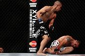 UFC on FOX 4