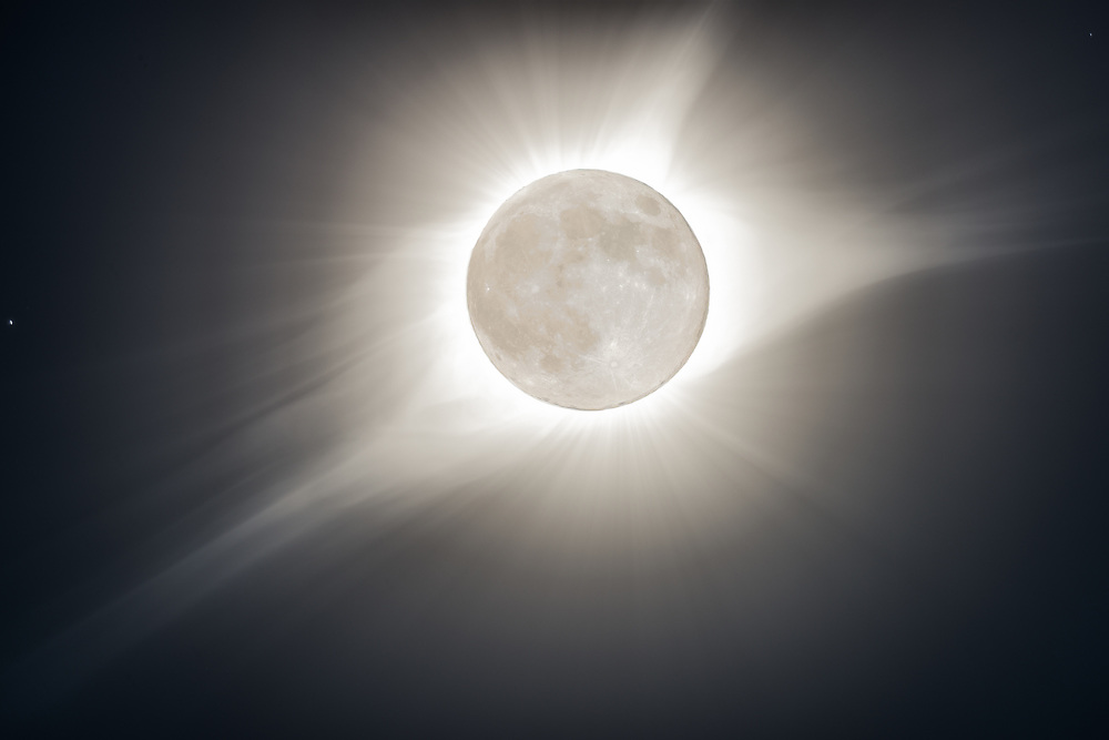 https://Duncan.co/total-solar-eclipse
