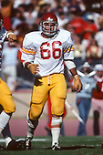 1986 Stanford Football