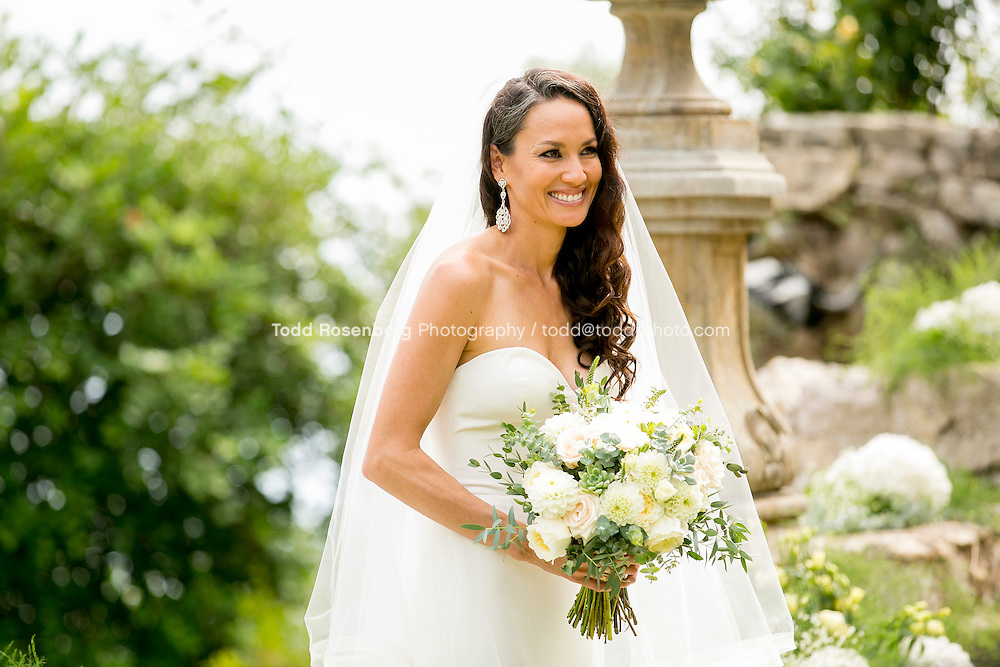 9/16/15 7:43:47 AM -- Eze, Cote Azure, France<br /> <br /> The Wedding of Ruby Carr and Ken Fitzgerald in Eze France at the Chateau de la Chevre d'Or. <br /> . &copy; Todd Rosenberg Photography 2015