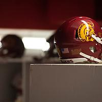 USC Football v Utah 2016 | Pregame
