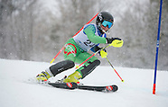 Francis Piche Slalom U14 Men 15Mar15
