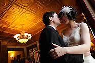 Fuchsen Polt Wedding