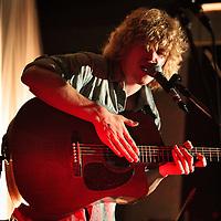 Alex Hulme