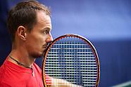 20150916 Davis Cup @ Gdynia