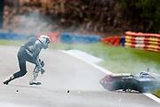 Superbikes Drwin 2010.photo Shane Eecen. Creativelightstudios.com.au