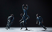 English National Ballet 11th April 2018