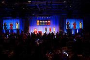 Bicentennial Gala New York City June 2016