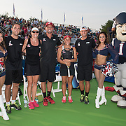 World Team Tennis
