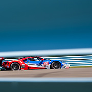 IMSA Watkins Glen 2019 Practice/Qualifying