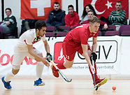 09 Poland v Turkey (Pool B)