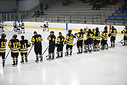 WIH: University of St. Thomas (Minnesota) vs. Gustavus Adolphus College (01-11-19)
