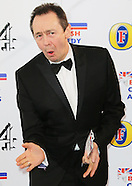 British Comedy Awards