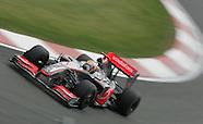 190609 F1 British Grand Prix