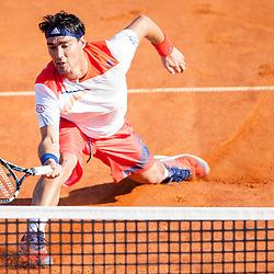 20130726: CRO, Tennis - 24. ATP Croatia Open Umag, Day 5