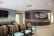 Specialty Orthopaedic Surgery Grand Opening