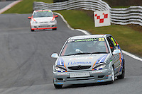 #22 Ronan PEARSON Citroen Saxo VTR 1600 during Junior Saloon Car Championship as part of the BARC NW - Championship Raceday  at Oulton Park, Little Budworth, Cheshire, United Kingdom. March 19 2016. World Copyright Peter Taylor/PSP. Copy of publication required for printed pictures.  Every used picture is fee-liable. http://archive.petertaylor-photographic.co.uk
