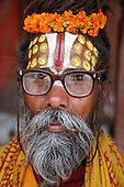 Nepal - Men