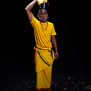 Vinthana/l Nithiyanandan