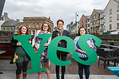 Together For Yes Sligo