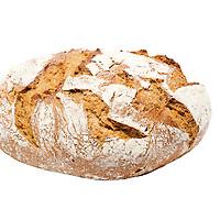 © MEDIArt | Andreas Uher; Spar Produkt, Brot, Walters Brotlädele