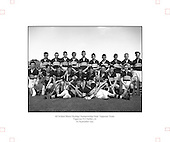 06.09.1953 All Ireland Minor Hurling Final [292]
