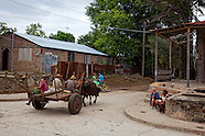 San Andres, Holguin, Cuba.